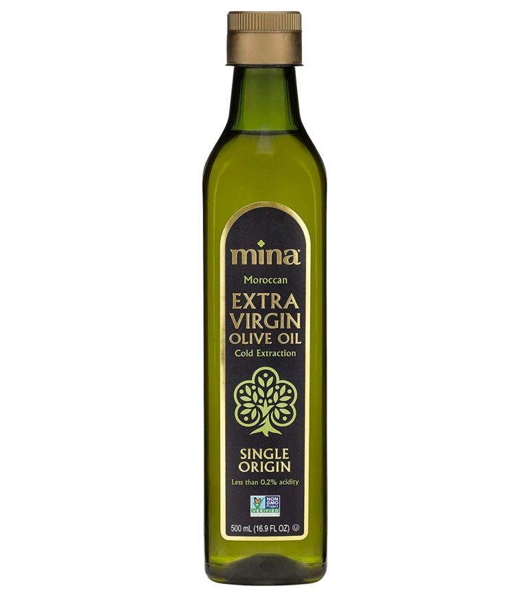 Extra Virgin Olive Oil - Is olive oil a good lube?