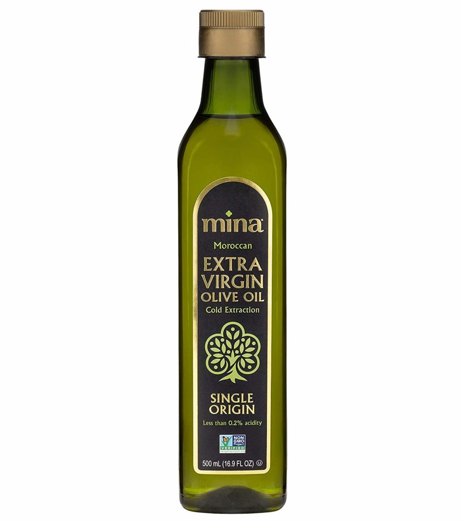 Best olive oil for sexual lube