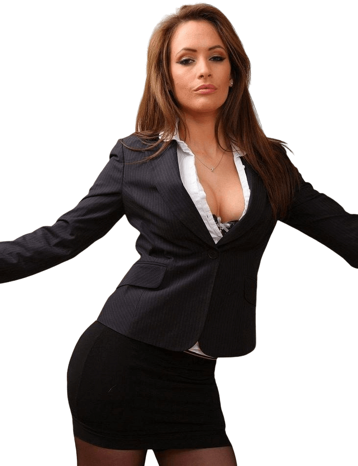 beautiful_and_hot_CEO - female_business_woman_extremely_sexy