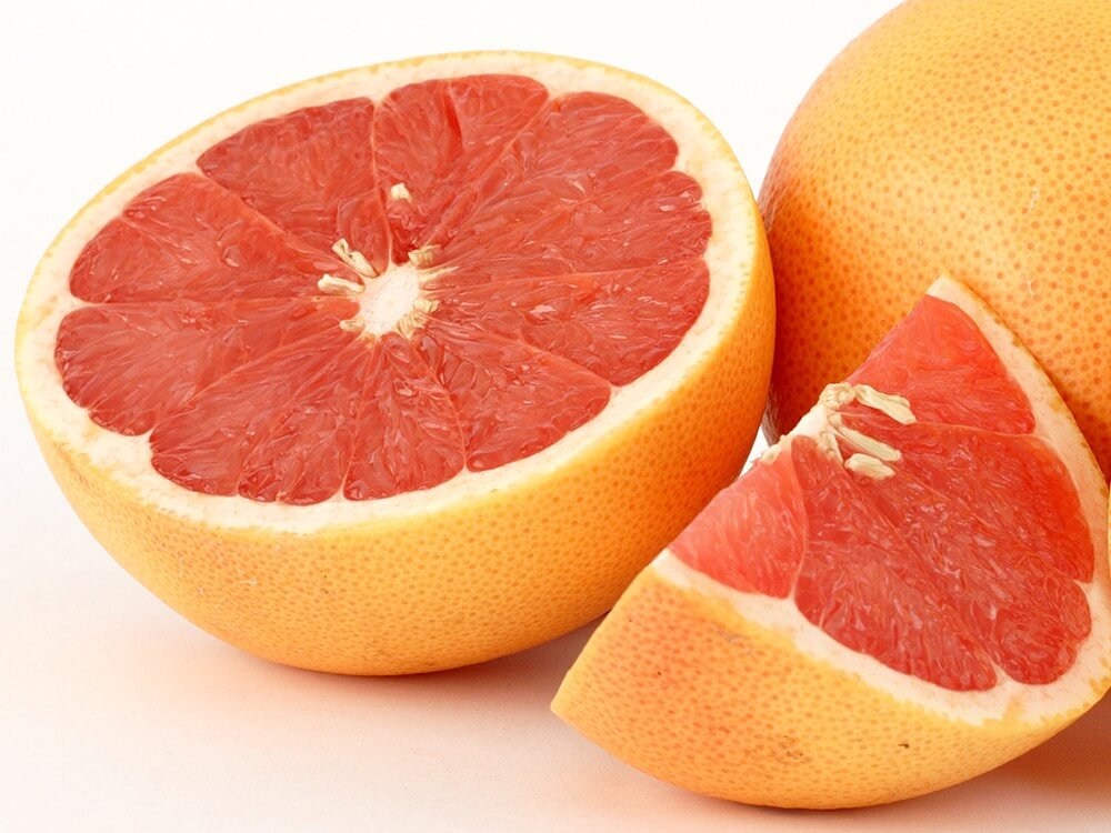 pregnancy miracle grapefruit healthy pregnancy 2020
