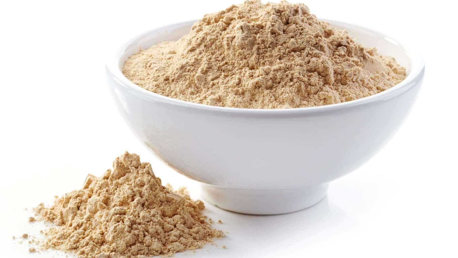 maca root benefits
