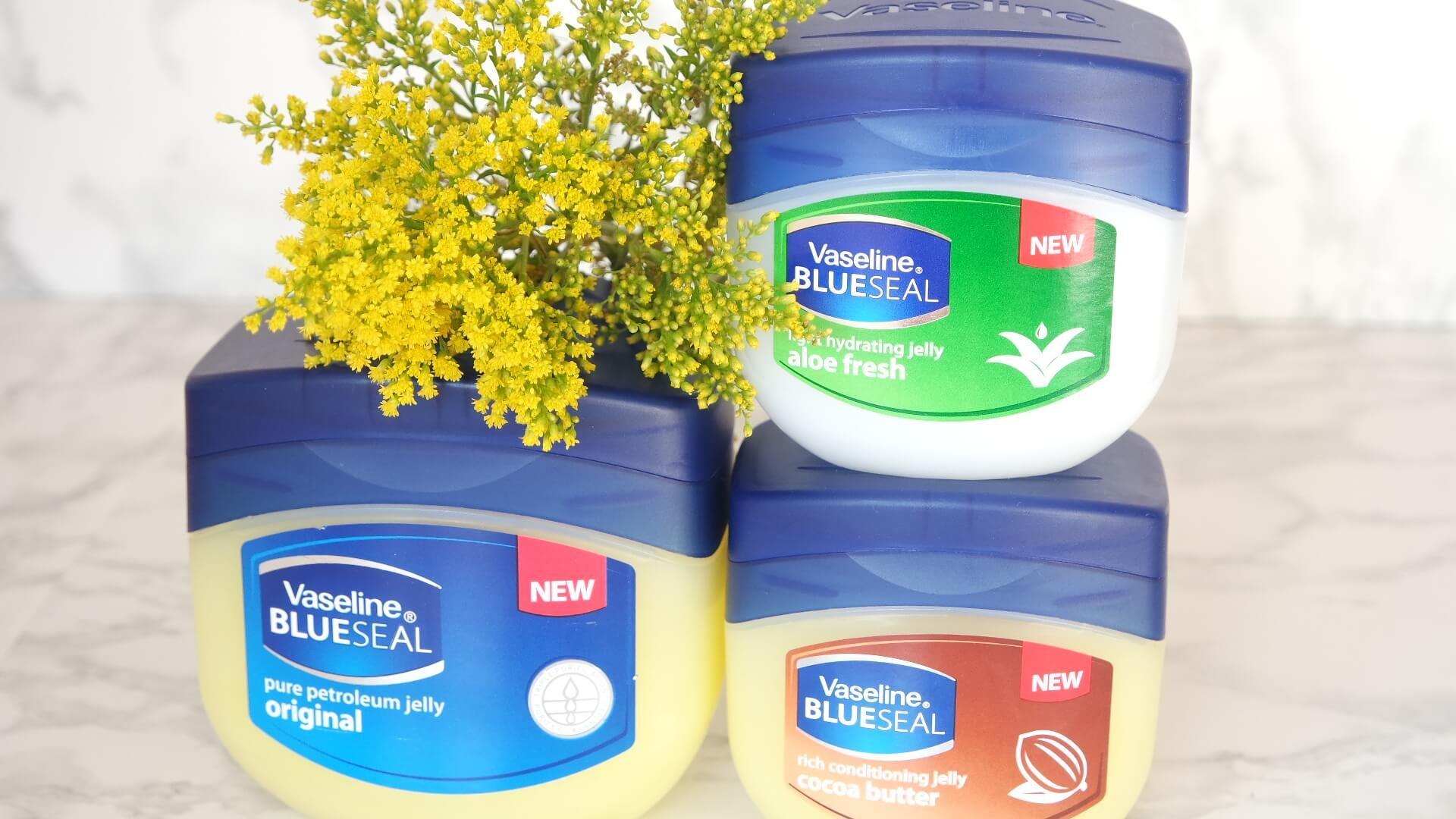 Is Vaseline good for lube - A comprehensive article on Vaseline as sexual lubricant
