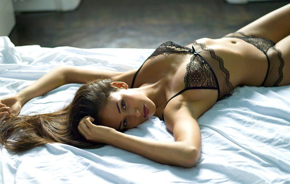 sexiest lingerie for women