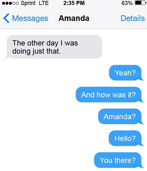 best tips for how to text a girl after getting her number 04