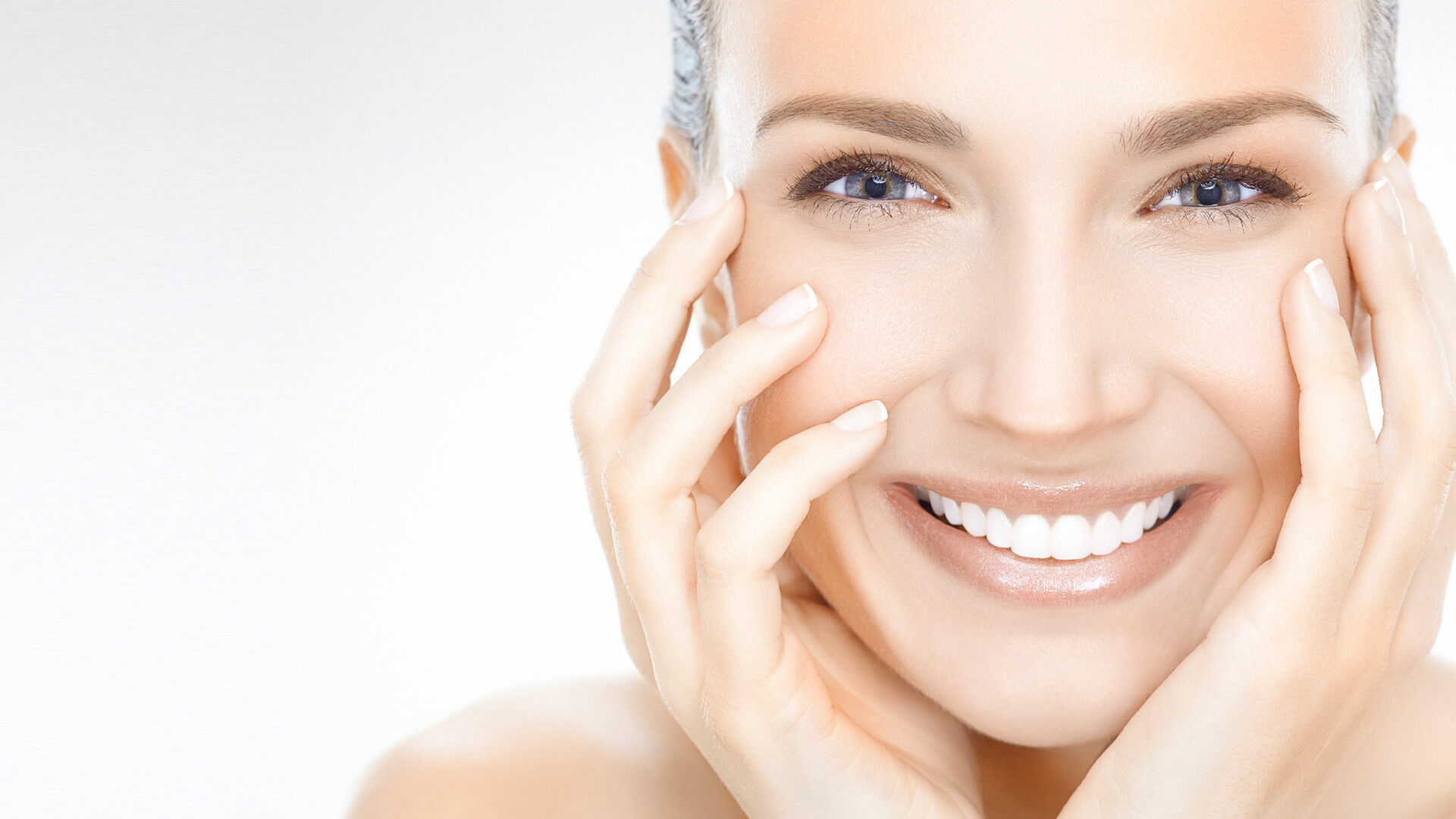 SkinTight - natural anti-aging formula for younger look