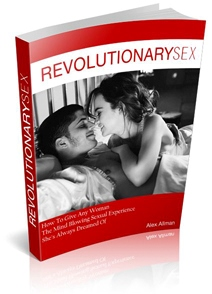 revolutionary sex book pdf