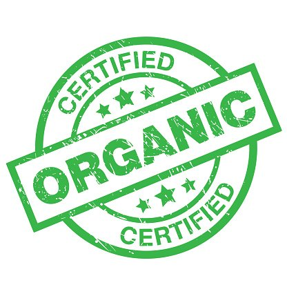 certified-organic-label