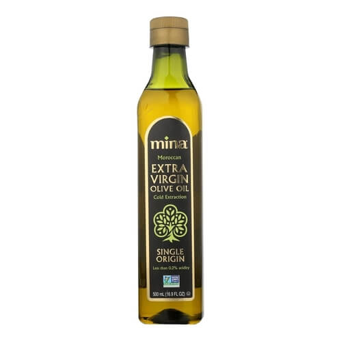 mina olive oil as sexual lubricant for gay men