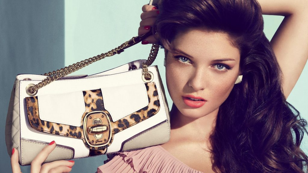 sexy clutch for hot women